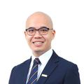 Mr. Ryker Yuen