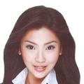 Ms. Valerie Chua