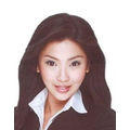 Real Estate Negotiator Valerie Chua
