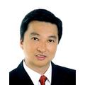Mr. Jason Choo