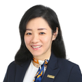 Contact Real Estate Agent Ms. Alanis Chow