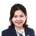 Contact Real Estate Agent Ms. Jess Kok