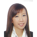 Contact Real Estate Agent Ms. Kathy Sim
