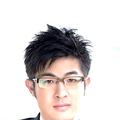 Mr. Ben Lim