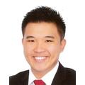 Mr. Jx Lim
