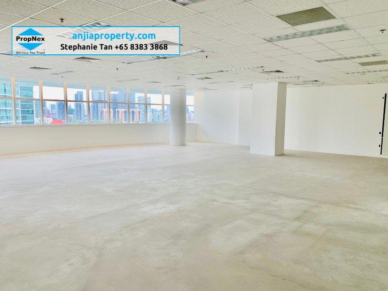 office for rent 248649 d10 sgla29483586