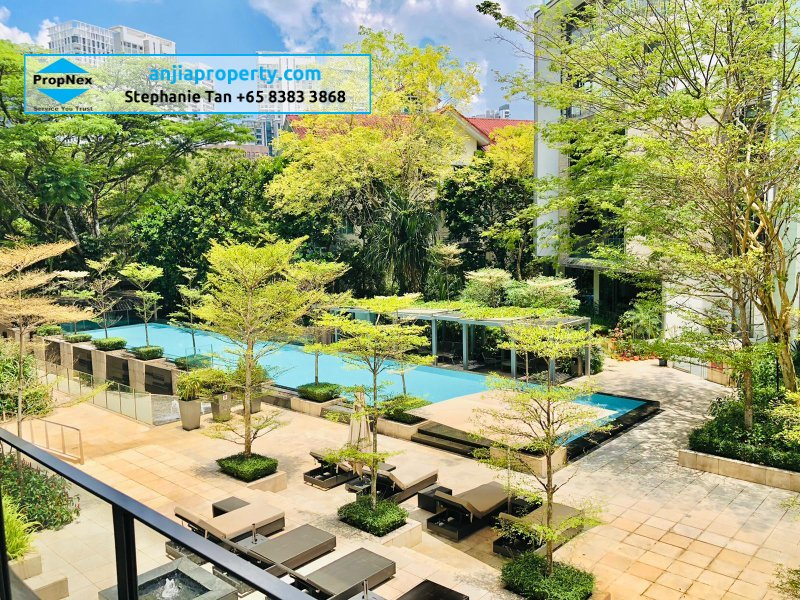 condominium for rent 4 bedrooms 258379 d10 sgla45125393