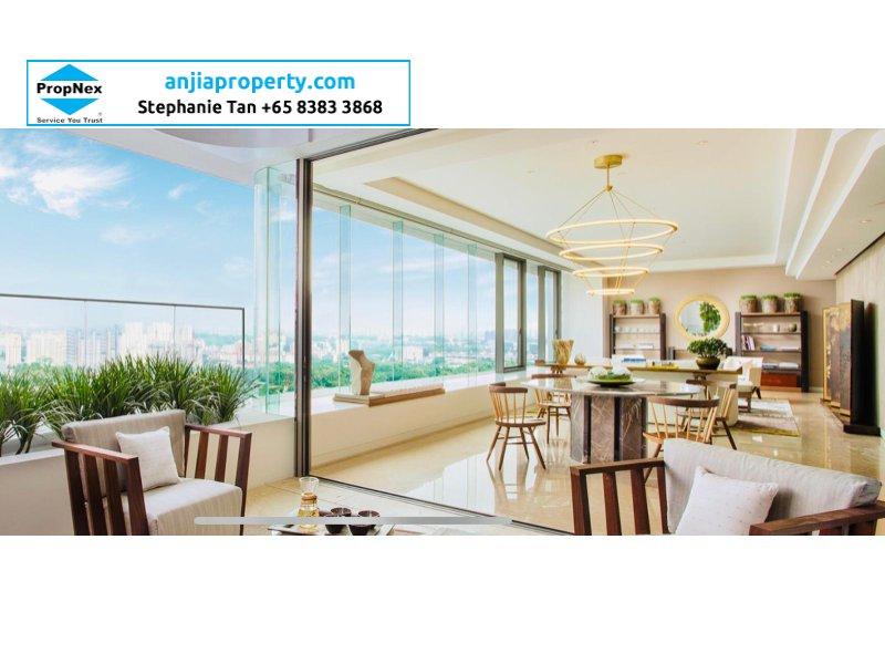 condominium for rent 4 bedrooms 259954 d10 sgla45389455
