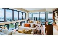 apartment for rent 4 bedrooms 247857 d10 sgla51891050