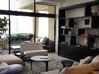 condominium for rent 2 bedrooms 249587 d10 sgla53572405
