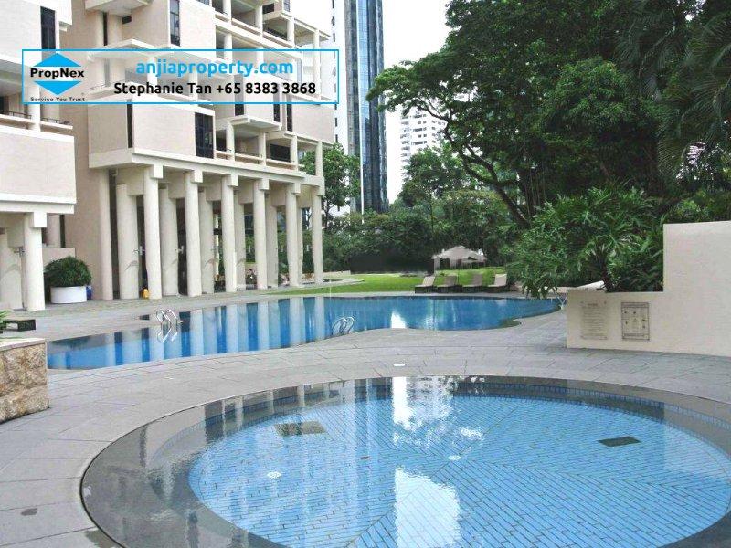 condominium for rent 3 bedrooms 249587 d10 sgla86843975