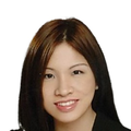 Ms. Stephanie Tan