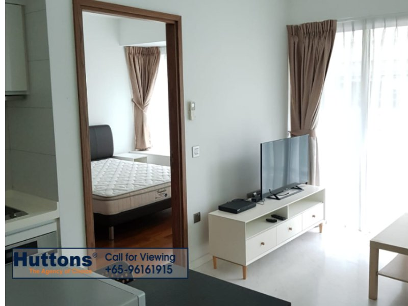 condominium for sale 1 bedrooms 229239 d09 sgla48612316