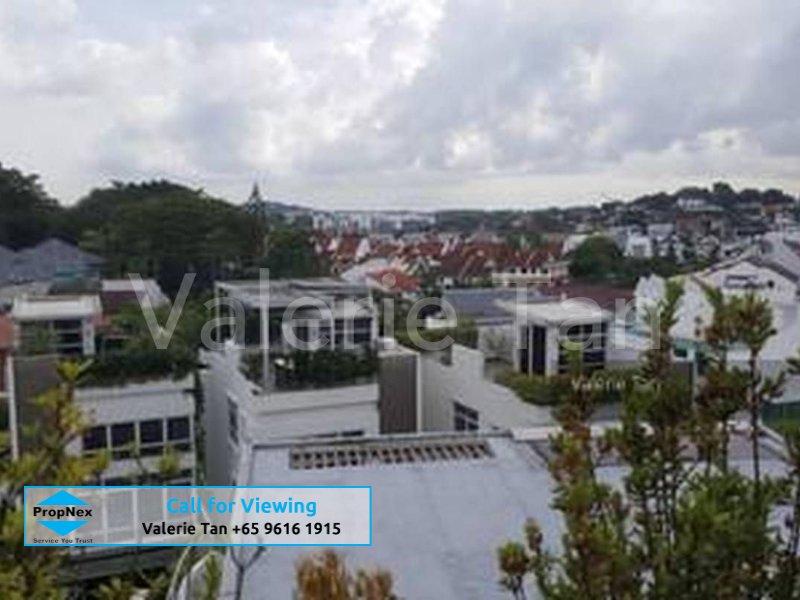 cluster house for sale 5 bedrooms 266276 d10 sgla50690507