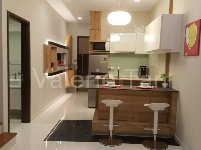 condominium for sale 2 bedrooms 588997 d21 sgla60836215