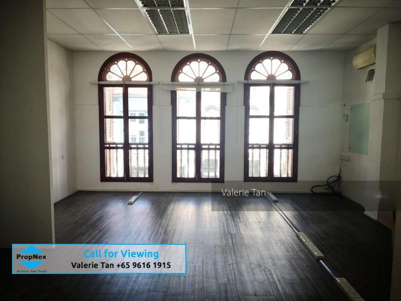 office for rent 059519 d01 sgla78825211