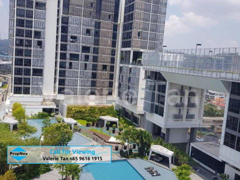 condominium for sale 2 bedrooms 677728 d23 sgla84903991