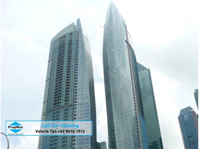 apartment for sale 3 bedrooms 018987 d01 sgla86613269