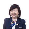 Ms. Jenny Lim