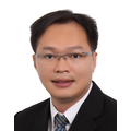 Contact Real Estate Agent Mr. Andy Tan