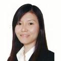 Ms. Daphne Tan