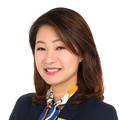 Ms. Joan Chua
