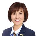 Agent Janet Leow