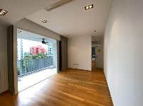 condominium for sale 1 bedrooms 229784 d09 sgla61971785