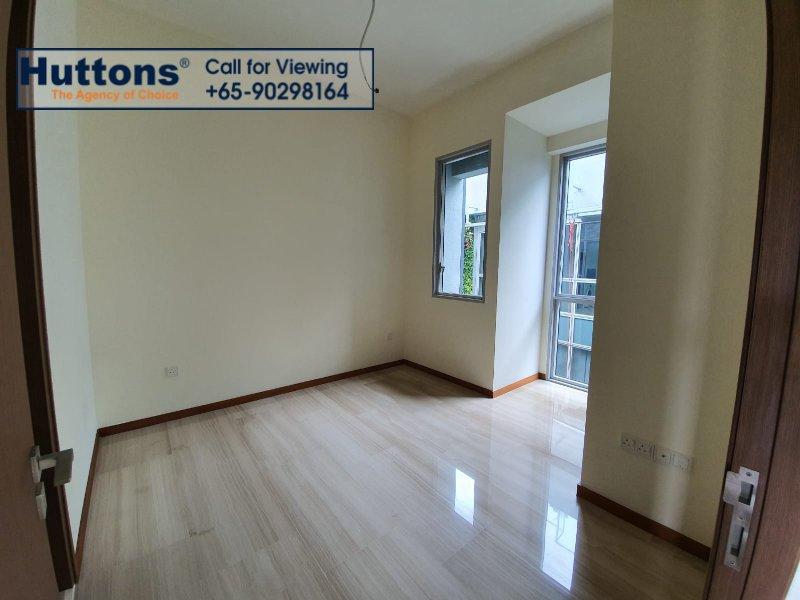 condominium for sale 1 bedrooms 119554 d05 sgla83241827