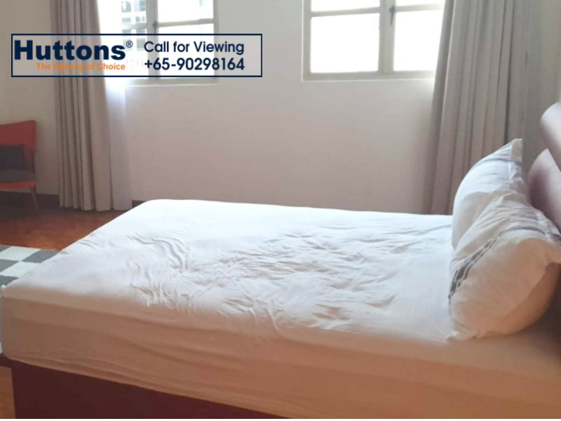 condominium for rent 3 bedrooms 249055 d10 sgla89708258