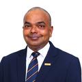 Mr. Niranjan Devasundrarajah