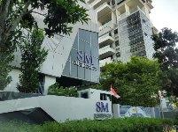 condominium for rent 1 bedrooms 438049 d15 sgla25622421