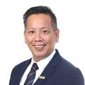 Mr. Desmond Lim