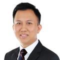 Agent Edmund Lim