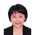 Ms. Pheve Phua