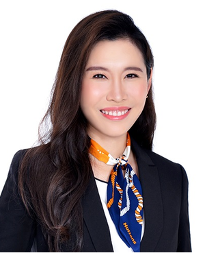 Ms. Sara Kwon