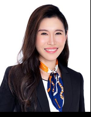 Sara Kwon