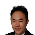 Mr. Henry Chia