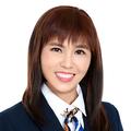 Agent Rachel Chan