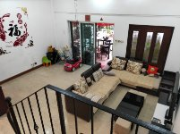 terrace house for sale 5 bedrooms 688342 d23 sgla70353167