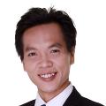 Mr. Kent Tan
