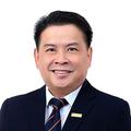 Mr. Ong Keng Wee
