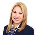 Ms. Nancy Tan