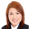 Contact Real Estate Agent Ms. Nancy Tan