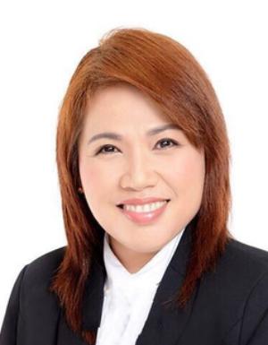 Nancy Tan