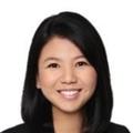 Ms. Joei Lim