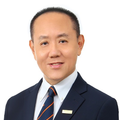 Contact Real Estate Agent Mr. Norman Tan