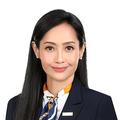 Ms. Irene Lee