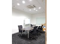 office for rent 398007 d14 sgla47791937