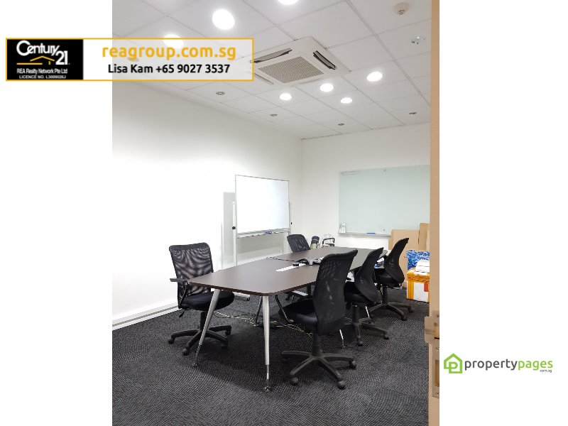 office for rent 398007 d14 sgla47791937